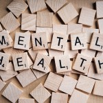 mental health Total Sense Therapy