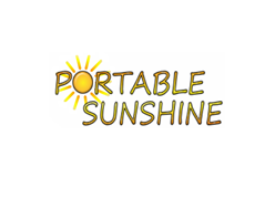 Portable Sunshine